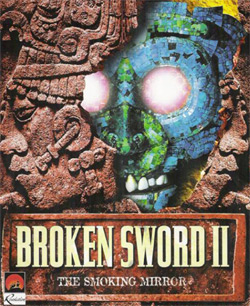 Broken Sword 2 (cover).jpg