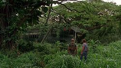 Lost-3x19-BlackRock.jpg
