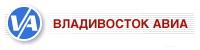 Авиакомпания Владивосток Авиа