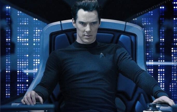 https://upload.wikimedia.org/wikipedia/ru/d/d6/Benedict-Khan.jpg