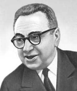 Блантер, Матвей Исаакович — Википедия