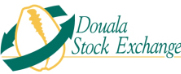 DOUALA STOCK EXCHANGE LOGO.jpg