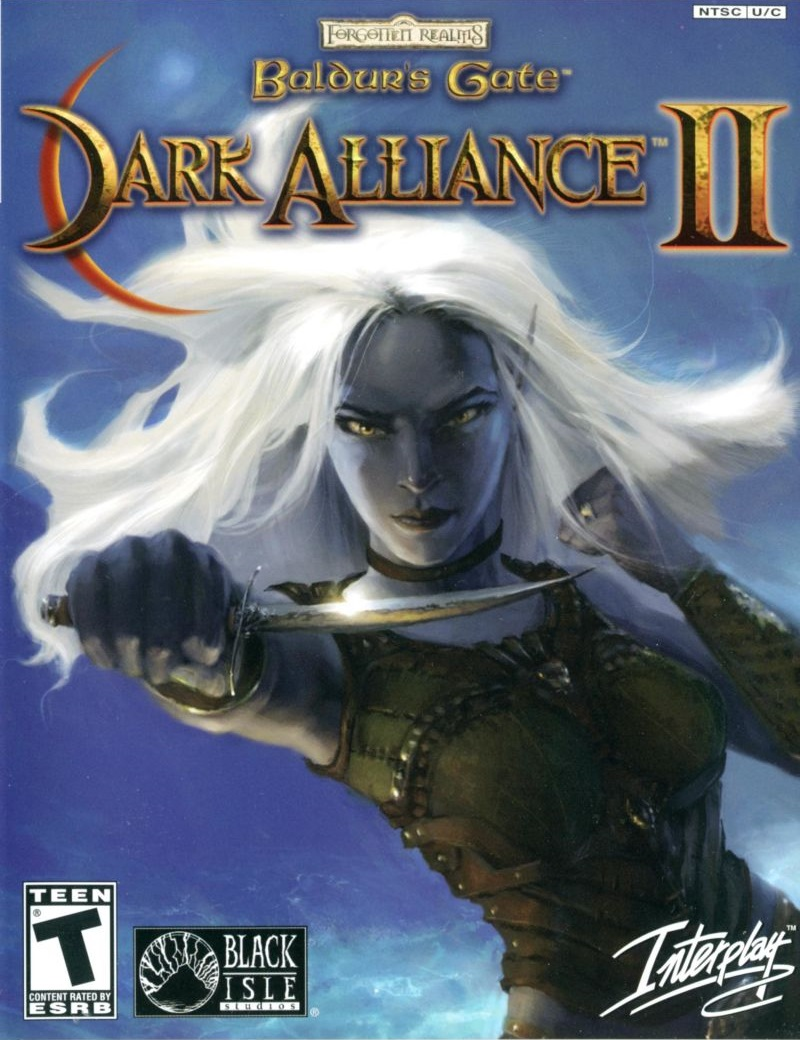 Dark alliance II boxart.jpg