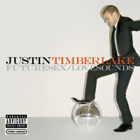 Futuresex lovesound justin timberlake photos 976