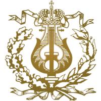 Mariinsky Theatre logo.png