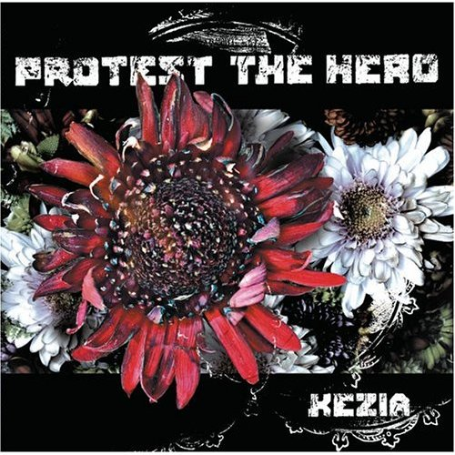 Protest The Hero – Bury The Hatchet Lyrics | Genius Lyrics