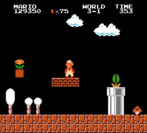 как сделать скриншот в стиме в игре