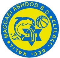 Маккаби баскетбольный клуб тель авив [PUNIQRANDLINE-(au-dating-names.txt) 58