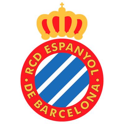 История Ла Лиги. Каталония - изображение 3