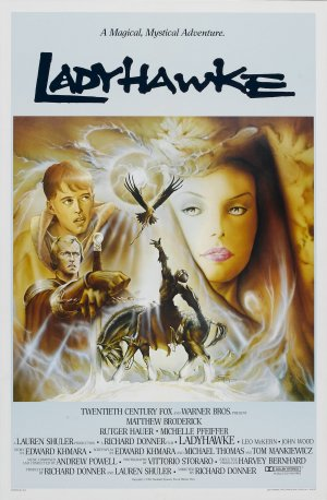 Ladyhawke DVD cover.jpg