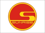 https://upload.wikimedia.org/wikipedia/ru/d/d7/Logo_sunrise.jpg