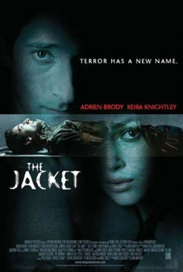 The_Jacket.jpg