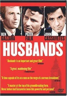 Husbands Film