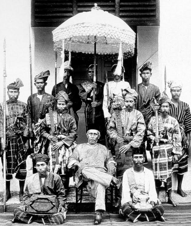 Картинки по запросу султанство Паханг