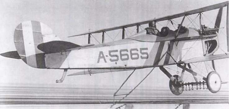 Vought_VE-7_Langley_1923.jpg