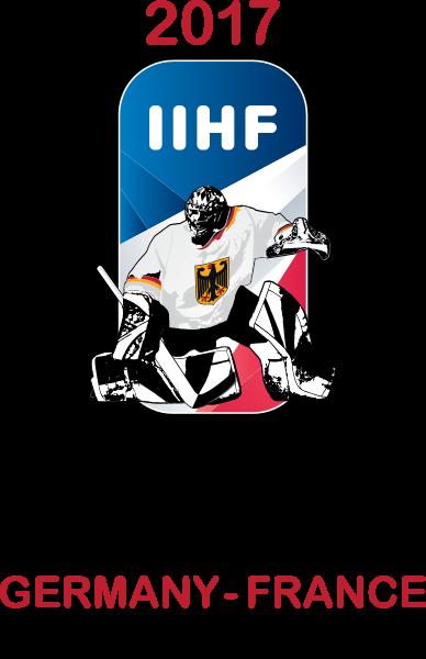 Эмблемы чемпионатов мира по хоккею с шайбой сколько стоит 15 копеек 1978 года цена