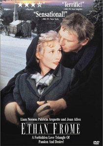 Ethan Frome (DVD-cover).jpg