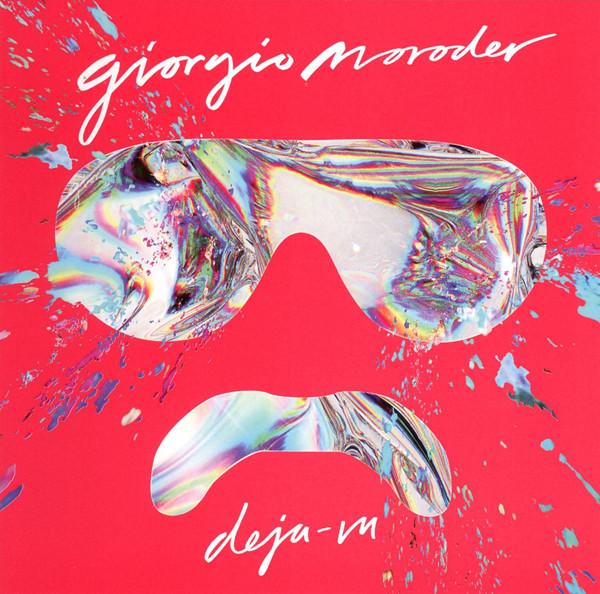 Giorgio_Moroder_-_D%C3%A9j%C3%A0_Vu.jpg