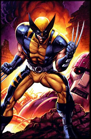 https://upload.wikimedia.org/wikipedia/ru/d/d9/Wolverine_x.jpg