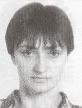 Татьяна сидоренко anna plotnikova