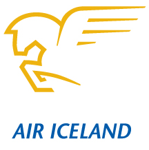Файл:Airicland logo white.png