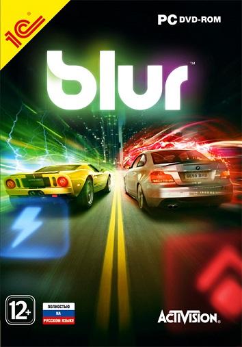 Blur_(%D0%B2%D0%B8%D0%B4%D0%B5%D0%BE%D0%