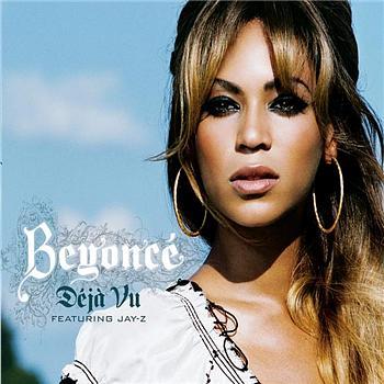 Deja_Vu-Beyonce.jpg
