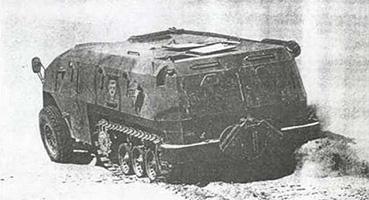 http://upload.wikimedia.org/wikipedia/ru/d/da/Iranian_halftrack_rear.jpg