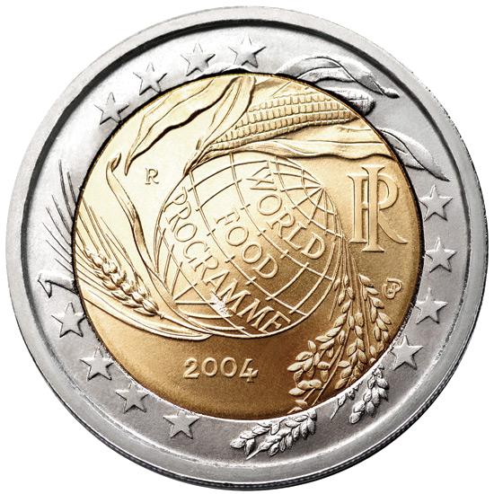 Монеты италии википедия события 1976 года