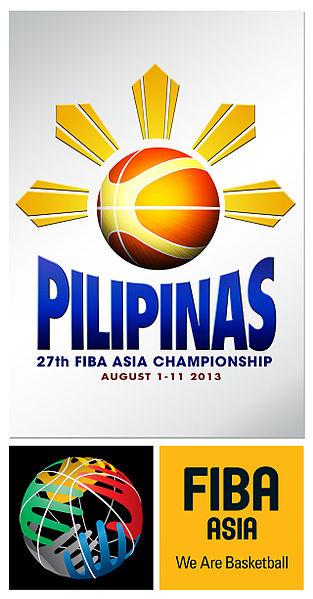 прогноз матча по баскетболу Филиппины - Малайзия - фото 9