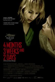4months3weeks&2days poster.JPG