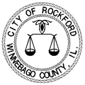 Seal of Rockford.png