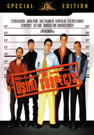 The_Usual_Suspects_DVD.jpg