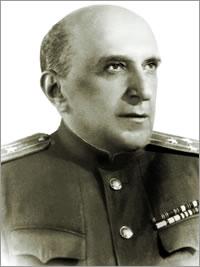 Файл:Серебрянский, Яков Исаакович.jpg