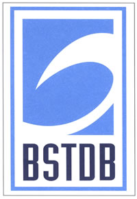 Black Sea Trade and Development Bank Logo.jpg