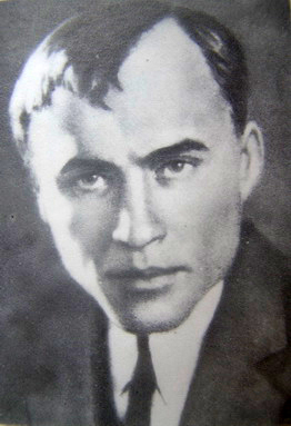 https://upload.wikimedia.org/wikipedia/ru/d/dc/Falkovski.jpg