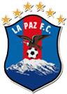 Lapazfc.png