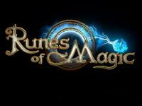 Runes of Magic logo.jpg