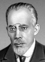 Северцов, Алексей Николаевич — Википедия
