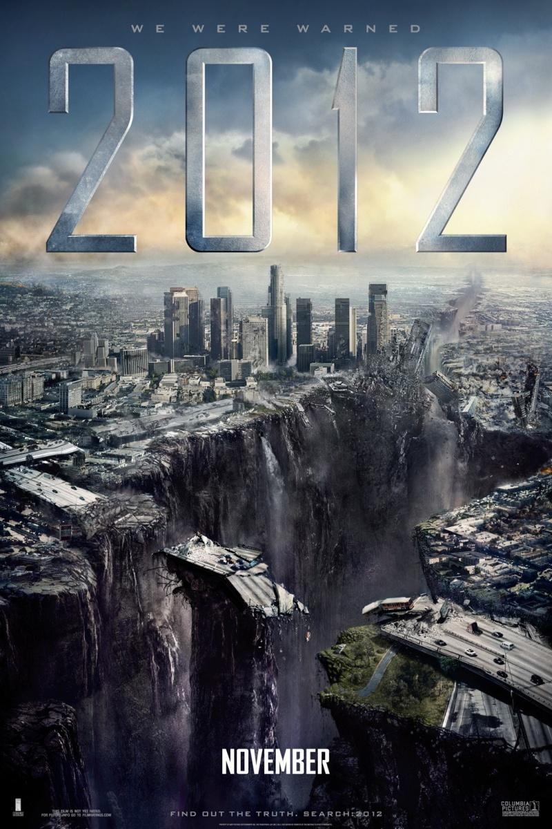 2012 (фильм) — Википедия