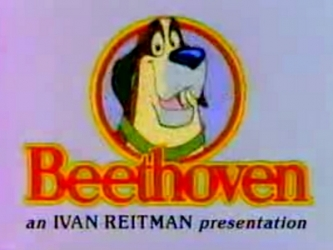 Http Www Behindthevoiceactors Com Characters Hanna Barbera Classics Top Cat