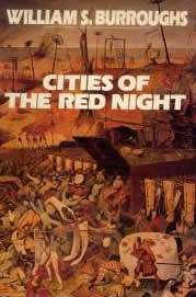 Cities of the Red Night.jpg