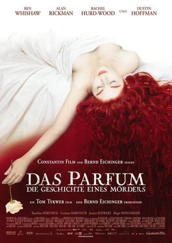http://upload.wikimedia.org/wikipedia/ru/d/dd/Das-Parfume.jpg
