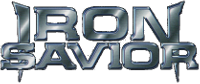 Iron Savior Logo.png