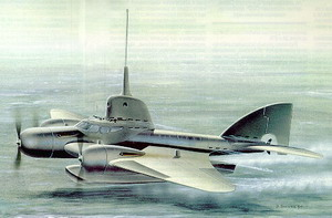 Ushakov%27s_Flying-Submarine.jpg
