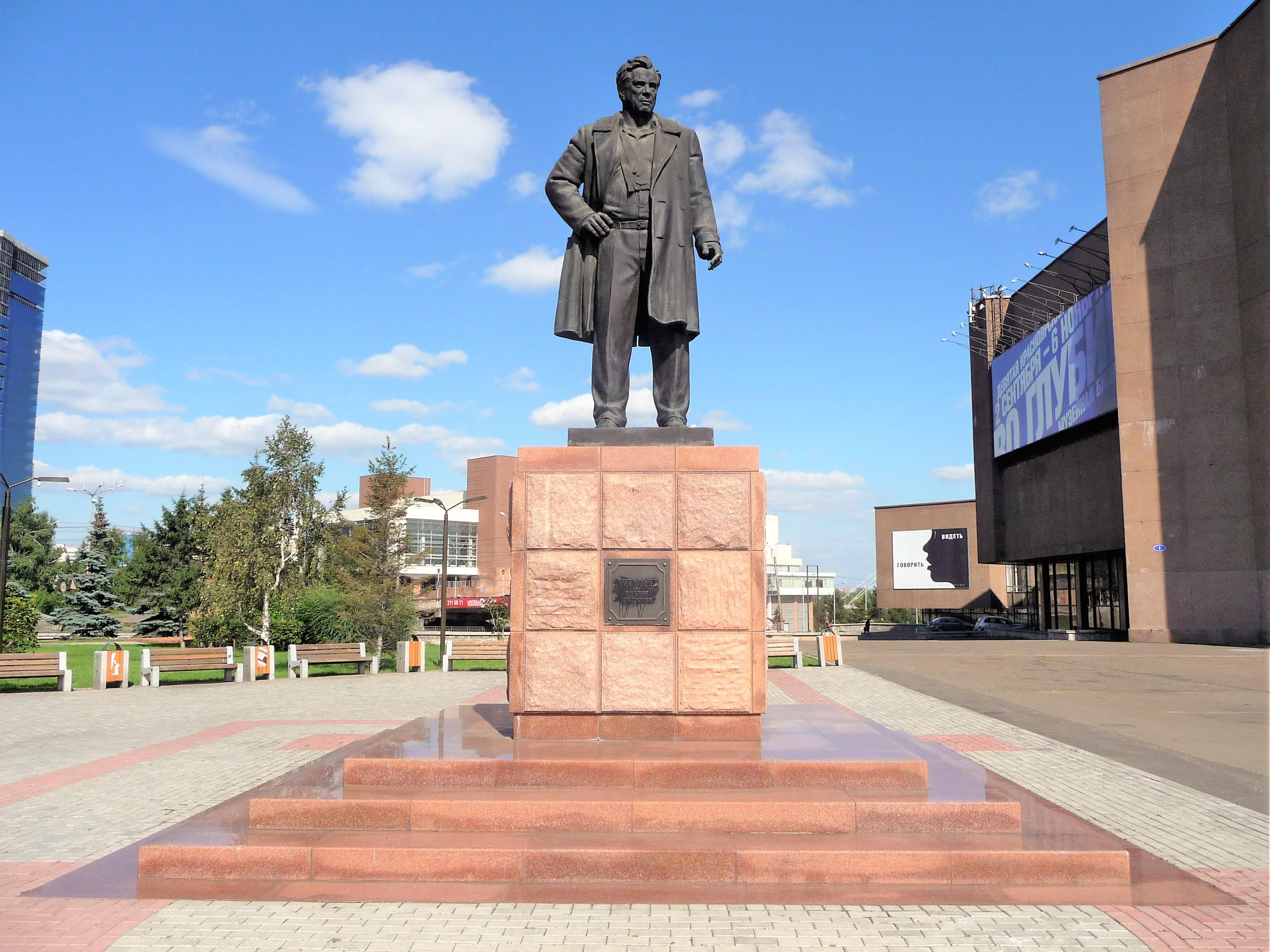 Цена на памятники в новосибирске в Кызыл памятники россия вов 3 3 5