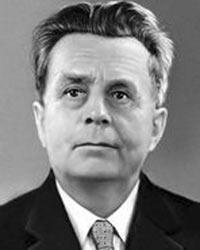 Andrianov KA.jpg
