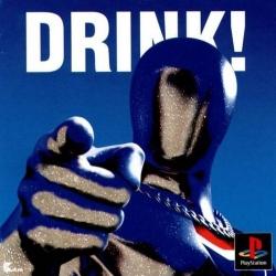 Pepsi man скачать торрент