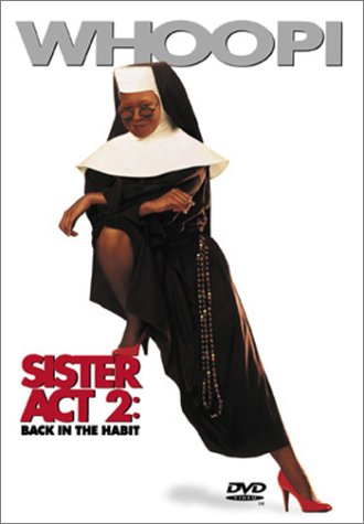 Sister act2.jpg