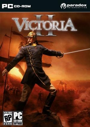 Виктория 2.v 1.1